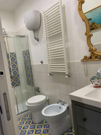 Appartamento in vendita a Napoli, Centrale, 90 mq - Foto 15