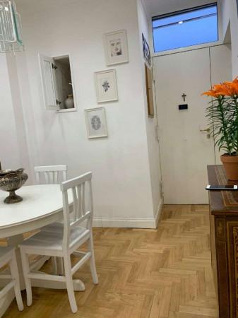 Appartamento in vendita a Napoli, Centrale, 90 mq - Foto 29