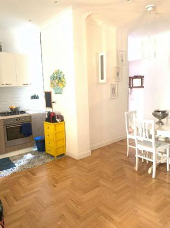 Appartamento in vendita a Napoli, Centrale, 90 mq - Foto 28