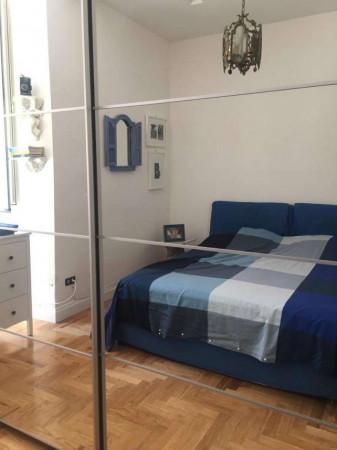 Appartamento in vendita a Napoli, Centrale, 90 mq - Foto 12