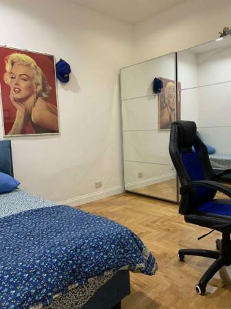 Appartamento in vendita a Napoli, Centrale, 90 mq - Foto 11