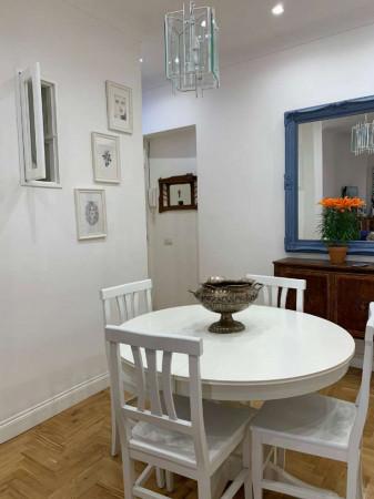 Appartamento in vendita a Napoli, Centrale, 90 mq - Foto 22