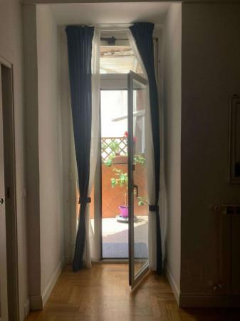 Appartamento in vendita a Napoli, Centrale, 90 mq - Foto 16