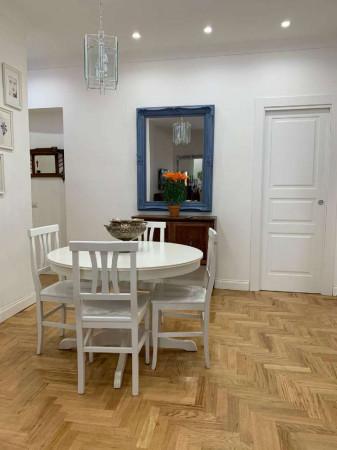 Appartamento in vendita a Napoli, Centrale, 90 mq - Foto 21