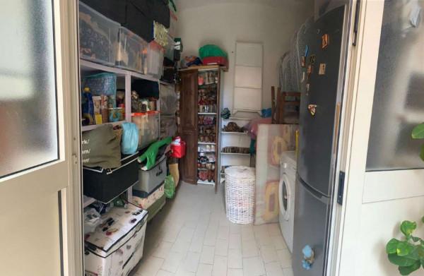 Appartamento in vendita a Napoli, Centrale, 90 mq - Foto 7