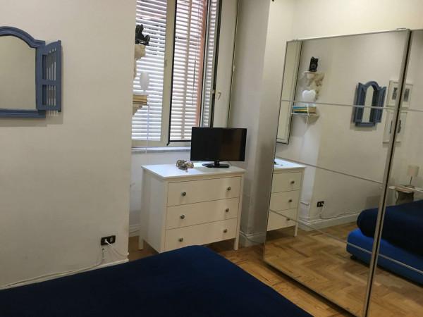 Appartamento in vendita a Napoli, Centrale, 90 mq - Foto 13