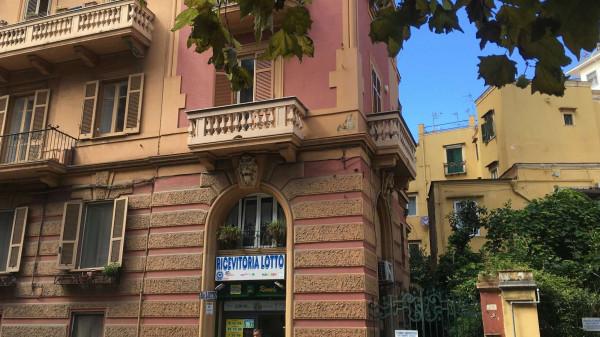 Appartamento in vendita a Napoli, Centrale, 90 mq - Foto 4