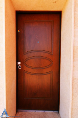 Villa in vendita a Taranto, Talsano, Con giardino, 80 mq - Foto 10