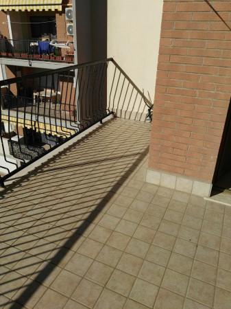 Appartamento in affitto a Latina, Latina Scalo, 70 mq - Foto 3