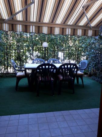 Appartamento in vendita a Solaro, Centro, 55 mq - Foto 1