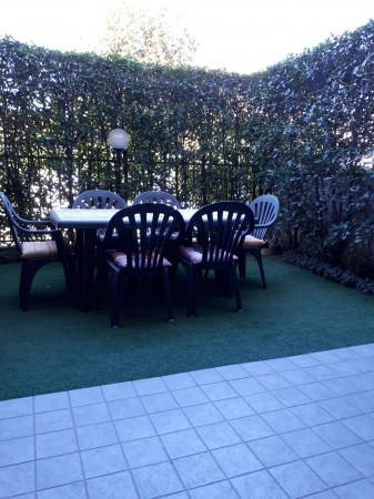 Appartamento in vendita a Solaro, Centro, 55 mq - Foto 14