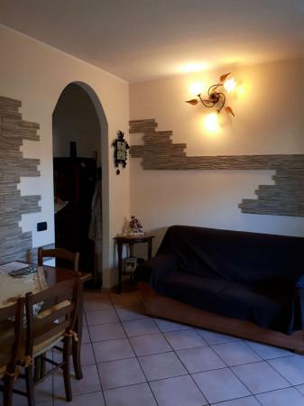 Appartamento in vendita a Solaro, Centro, 55 mq - Foto 11