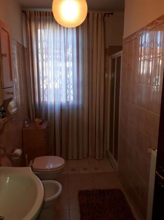 Appartamento in vendita a Solaro, Centro, 55 mq - Foto 2