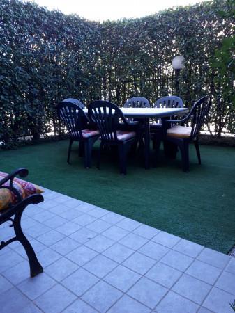 Appartamento in vendita a Solaro, Centro, 55 mq - Foto 16