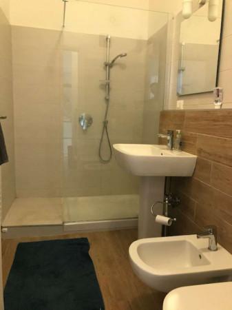 Appartamento in affitto a Milano, Medaglie D'oro, Arredato, 40 mq - Foto 7