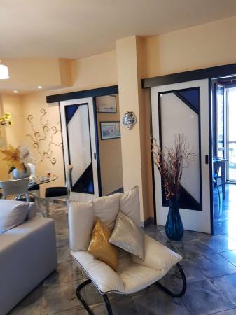 Appartamento in vendita a San Zenone al Lambro, Residenziale, Con giardino, 102 mq - Foto 40