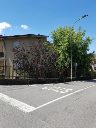 Appartamento in vendita a San Zenone al Lambro, Residenziale, Con giardino, 102 mq - Foto 2