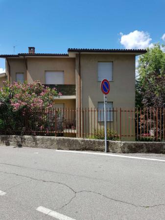 Appartamento in vendita a San Zenone al Lambro, Residenziale, Con giardino, 102 mq - Foto 4
