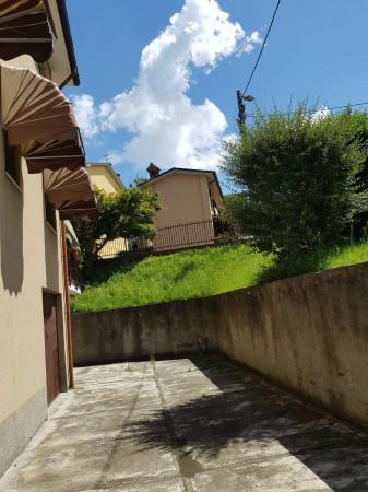 Appartamento in vendita a San Zenone al Lambro, Residenziale, Con giardino, 102 mq - Foto 10