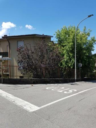 Appartamento in vendita a San Zenone al Lambro, Residenziale, Con giardino, 102 mq - Foto 3