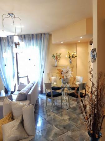 Appartamento in vendita a San Zenone al Lambro, Residenziale, Con giardino, 102 mq - Foto 64