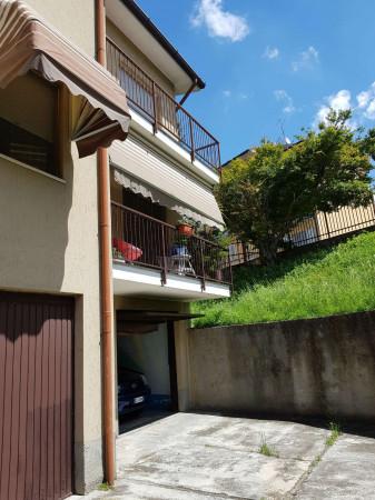 Appartamento in vendita a San Zenone al Lambro, Residenziale, Con giardino, 102 mq - Foto 47