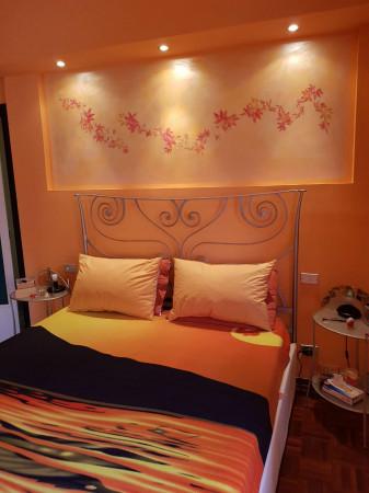 Appartamento in vendita a San Zenone al Lambro, Residenziale, Con giardino, 102 mq - Foto 57