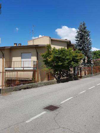 Appartamento in vendita a San Zenone al Lambro, Residenziale, Con giardino, 102 mq - Foto 9