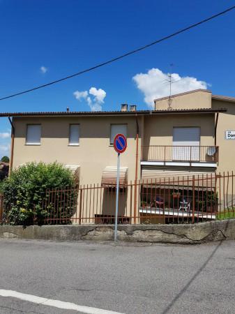 Appartamento in vendita a San Zenone al Lambro, Residenziale, Con giardino, 102 mq - Foto 8