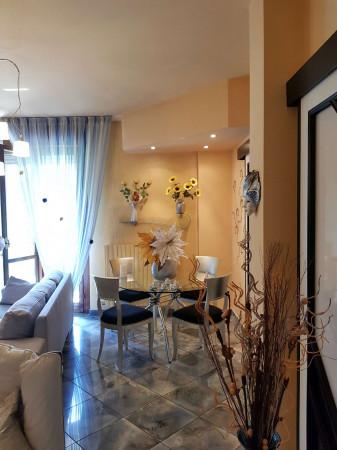 Appartamento in vendita a San Zenone al Lambro, Residenziale, Con giardino, 102 mq - Foto 46
