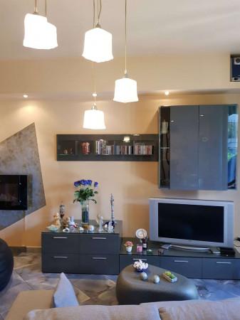 Appartamento in vendita a San Zenone al Lambro, Residenziale, Con giardino, 102 mq - Foto 62
