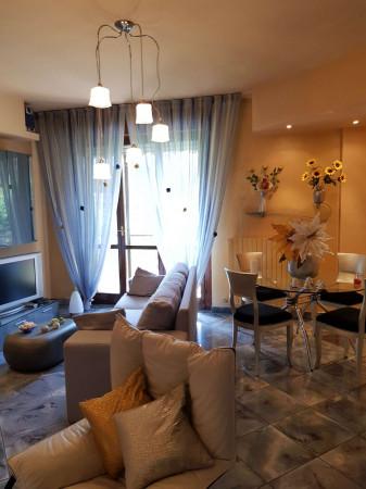 Appartamento in vendita a San Zenone al Lambro, Residenziale, Con giardino, 102 mq - Foto 43