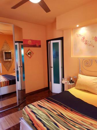 Appartamento in vendita a San Zenone al Lambro, Residenziale, Con giardino, 102 mq - Foto 25