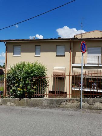 Appartamento in vendita a San Zenone al Lambro, Residenziale, Con giardino, 102 mq - Foto 6