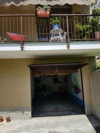 Appartamento in vendita a San Zenone al Lambro, Residenziale, Con giardino, 102 mq - Foto 14
