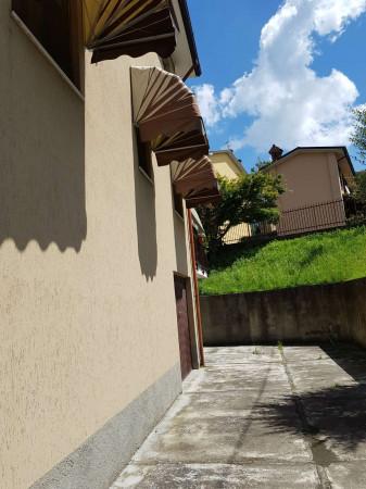 Appartamento in vendita a San Zenone al Lambro, Residenziale, Con giardino, 102 mq - Foto 11