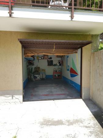 Appartamento in vendita a San Zenone al Lambro, Residenziale, Con giardino, 102 mq - Foto 48