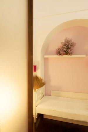Appartamento in affitto a Roma, Trastevere, Con giardino, 72 mq - Foto 9