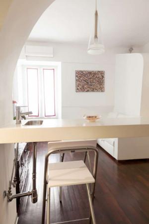Appartamento in affitto a Roma, Trastevere, Con giardino, 72 mq - Foto 13