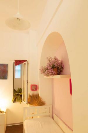 Appartamento in affitto a Roma, Trastevere, Con giardino, 72 mq - Foto 14