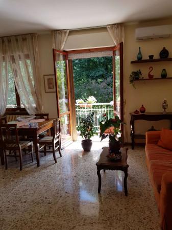 Appartamento in vendita a Spino d'Adda, Residenziale, Con giardino, 117 mq - Foto 25