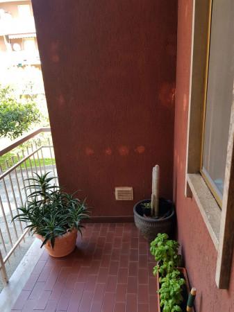 Appartamento in vendita a Spino d'Adda, Residenziale, Con giardino, 117 mq - Foto 27