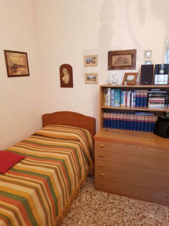Appartamento in vendita a Spino d'Adda, Residenziale, Con giardino, 117 mq - Foto 33