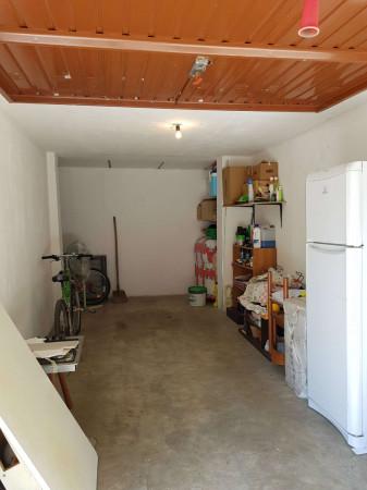 Appartamento in vendita a Spino d'Adda, Residenziale, Con giardino, 117 mq - Foto 4