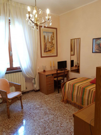 Appartamento in vendita a Spino d'Adda, Residenziale, Con giardino, 117 mq - Foto 35