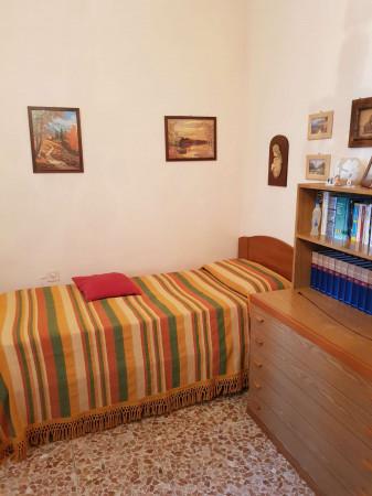 Appartamento in vendita a Spino d'Adda, Residenziale, Con giardino, 117 mq - Foto 11