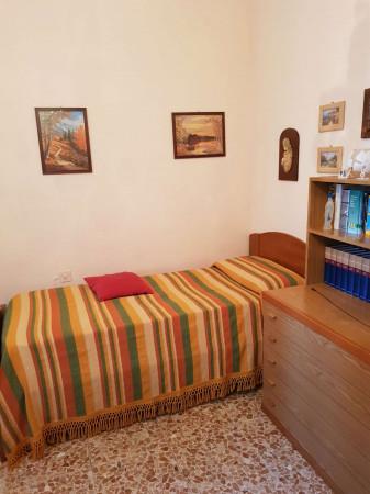 Appartamento in vendita a Spino d'Adda, Residenziale, Con giardino, 117 mq - Foto 34