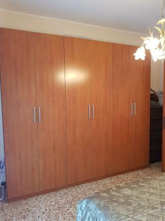 Appartamento in vendita a Spino d'Adda, Residenziale, Con giardino, 117 mq - Foto 12