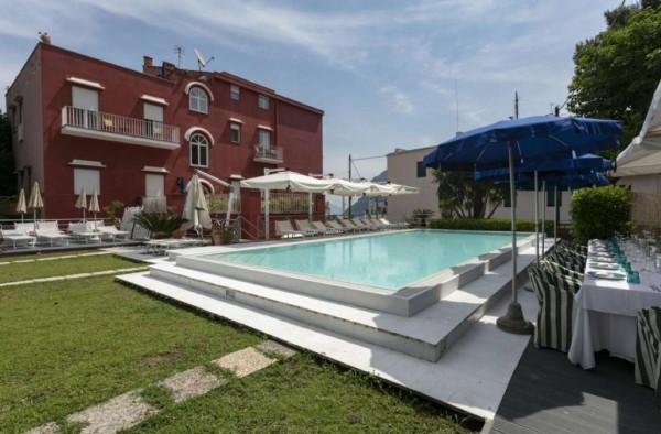 Immobile in vendita a Capri, Arredato, con giardino, 50 mq - Foto 8