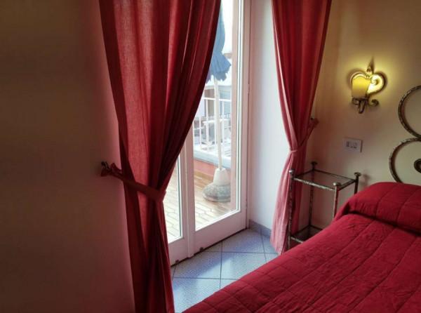 Immobile in vendita a Capri, Arredato, con giardino, 50 mq - Foto 4